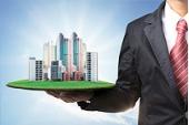 В РФ на 30 процентов уменьшилась ипотека